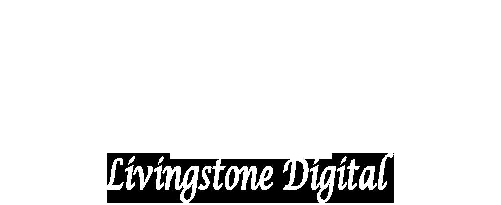 Livingstone Digital